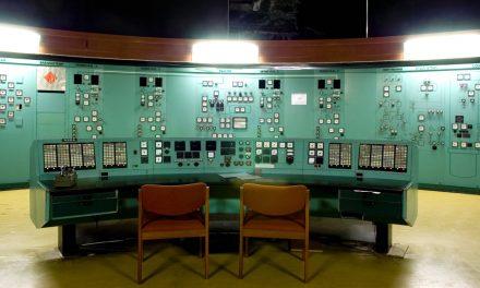 Länsstyrelsen vill bevara kärnkraftverk