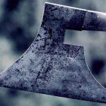 Dömd till döden – om brott och straff från medeltiden till vår tid