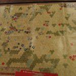 Krigsspel – från tennsoldater till datorsimuleringar