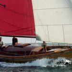 Nio fritidsbåtar har k-märkts