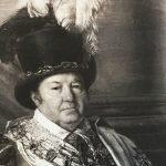 Omsorg om fattiga barn i Göteborg 1800–1850