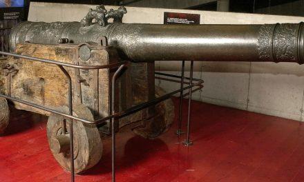 Förhoppning om nytt kanonfynd från Vasa