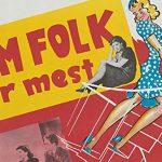 Könsideal i svenska kontaktannonser 1890–1980