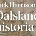 Dalslands historia