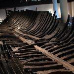 Riddarholmsskeppet har fått en helt ny historia