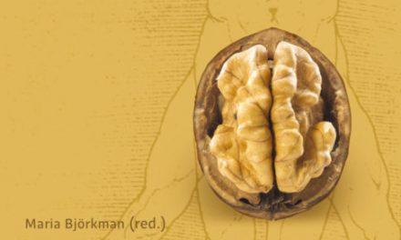 Mannen och prostatan i kultur, medicin och historia