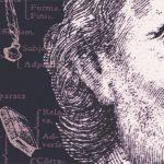 Johan Skytte – stormaktstidens läromästare