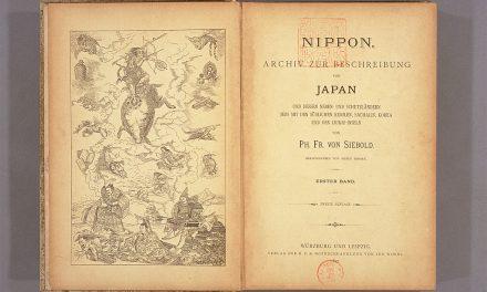 Rättegång om stulen bok från Kungliga biblioteket