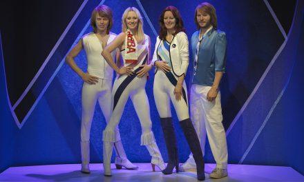 Strid om utbyggnad av ABBA-museet