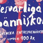 Svenska entreprenörer under 400 år