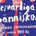 Svenska entreprenörer under 400 år