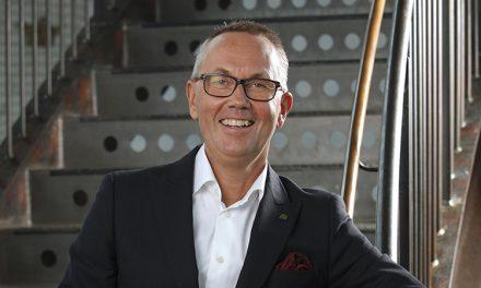Sveriges Museers uppmaningar till den nya kulturministern