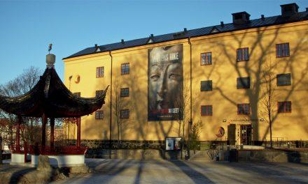 Statliga museer välkomnar granskning av fri entré
