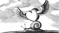 Hjärtat styrde 1500-tals-människans tankar