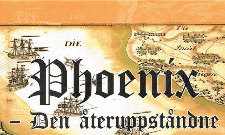 Försvaret av Stralsund och de svenska provinserna i Nordtyskland 1710–1716