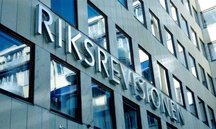 Riksrevisionen granskar fri entré till statliga museer