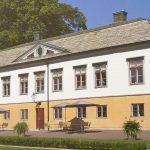 Rosenlunds herrgård
