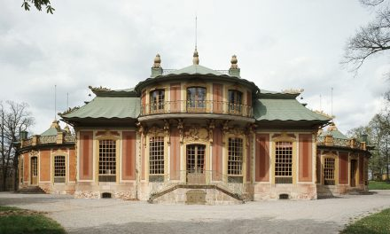 Föremål från gammal slottskupp kan ha hittats