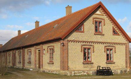 Statarmuseet i Skåne är årets arbetslivsmuseum 2020