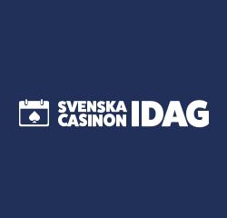 Forskning om Svenska casinon