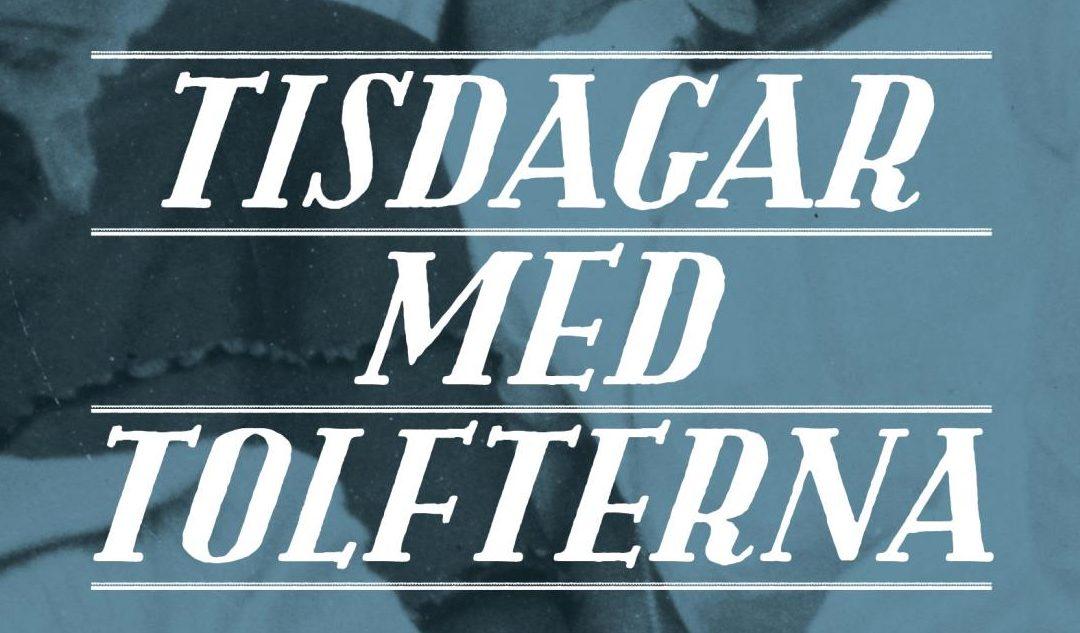 Nätverkande kvinnor i sekelskiftets Stockholm