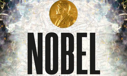 Den gåtfulle Alfred Nobel