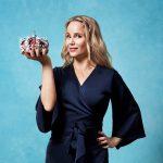 Storsatsning på ny TV-serie om svenska drottningar