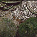 Mynten befäste den svenska makten i det medeltida Finland