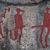 Hittade bronsålderssvärd – får ersättning efter 66 år