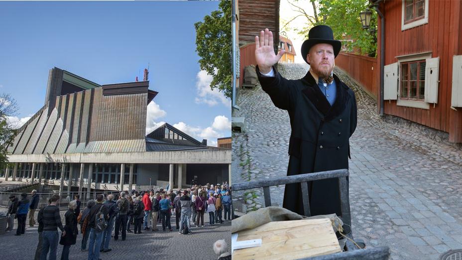 Foto: Vasamuseet och Simon Lokko.