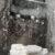 Unikt fynd av 1300-talsskelett vid Storkyrkan i Stockholm
