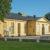 Nationella museer öppnar igen