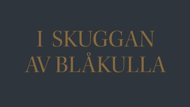 Hus och människor i Hagalunds arbetsplatsområde