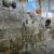 Polhems sluss från 1700-talet undersöks