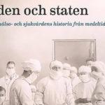 Källor till hälso- och sjukvårdens historia