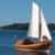 Sexton fartyg och fritidsbåtar k-märks