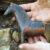 Dalahäst funnen vid utgrävning i Falun