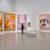 Hilma af Klint – konstnär, forskare, medium