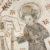 Dokumentärfilm om Sankt Botvid 900 år efter hans död