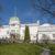 Thielska Galleriet kan köpa tillbaka byggnaderna