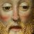 I spåren av Sankt Olav