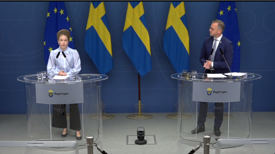 Sveriges Museer välkomnar lättnader av publikrestriktionerna