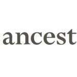 Ancestry säljs för 4,7 miljarder dollar