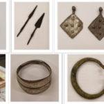 Samer vill ta tillbaka samiska föremål från svenska museer