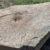 Sensationellt fynd av tidigare okänd runsten i Tjust