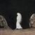 Trollbunden – John Bauer och den magiska naturen
