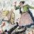Våldsamma kvinnor i 1800-talets Sverige