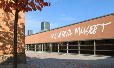 Svenska museer bör leta efter naziplundrade föremål i sina samlingar