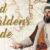 Sultanens sändebud och hans berättelser om 1700-talets Sverige