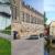 Årets museum finns i Gränna, Stockholm eller Norrköping